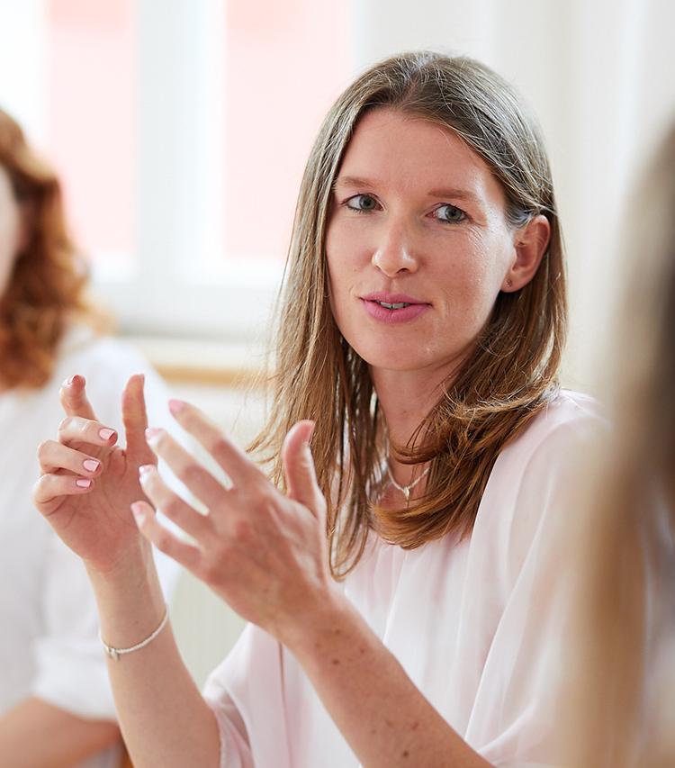 business coaching, führungskräfte coaching, unternehmerisches denken, burnout prävention